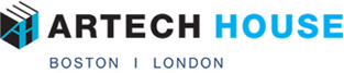 Artech House: Boston | London