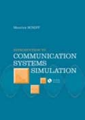 Introduction to Communications Systems Simulation