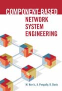Component-Based Network System Engineering