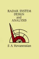 Radar System Design & Analysis
