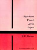 Significant Phased Array Papers