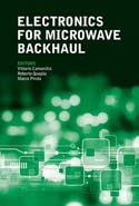Electronics for Microwave Backhaul