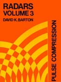 Radars, Volume 3: Pulse Compression