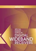 Special Design Topics in Digital Wideband Receivers