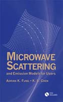 Microwave Scattering and Emission Models for Users