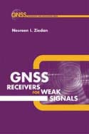 GNSS Receivers for Weak Signals