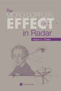 The Micro-Doppler Effect in Radar