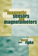 Magnetic Sensors and Magnetometers