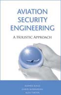 Aviation Security Engineering