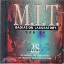 M.I.T. Radiation Laboratory Series