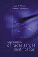 Theory and Practice of Radar Target Identification
