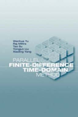 ARTECH HOUSE USA : Parallel Finite-Difference Time-Domain Method
