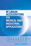 RF Linear Accelerators for Medical and Industrial Applications