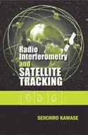 Radio Interferometry & Satellite Tracking