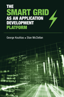 The Smart Grid as an Application Development Platform