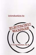 Introduction to Electronic Warfare