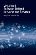 Virtualized Software-Defined Networks and Services