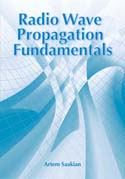 Radio Wave Propagation Fundamentals