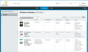 Artech Access eBook Package: Power & Sensors