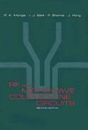 RF and Microwave Coupled-Line Circuits, Second Edition