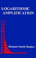 Logarithmic Amplification