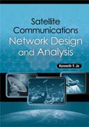 Satellite Comm. Network Design and Analysis