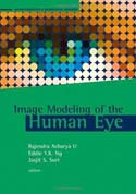 Image Modeling of the Human Eye