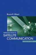 Introduction to Satellite Communication, Third Edition