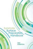 Substrate Surface Preparation Handbook