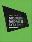 Modern Radar Systems, Second Edition