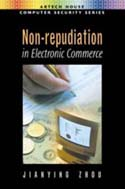 Non-repudiation in Electronic Commerce