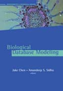 Biological Database Modeling