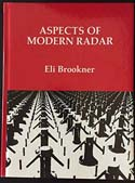 Aspects of Modern Radar