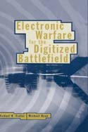 Electronic Warfare for the Digitized Battlefield