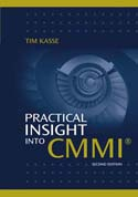 Practical Insight to CMMI, Second Edition