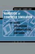 Handbook of Computer Simulation in Radio Engineering, Communications, and Radar