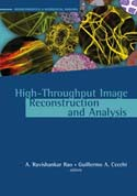 High-Throughput Image Reconstruction and Anlaysis