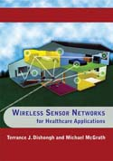 Wireless Sensor Networks for Healthcare Applications
