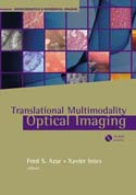 Translational Multimodality Optical Imaging