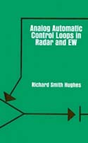 Analogue Automatic Control Loops in Radar and EW