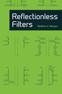 Reflectionless Filters