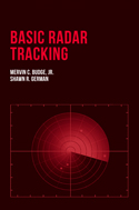 Basic Radar Tracking