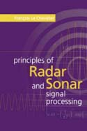 Principles of Radar and Sonar Signal Processing