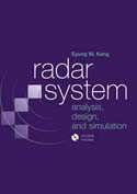 Radar System Analysis, Design, and Simulation