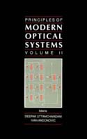 Principles of Modern Optical Systems, Volume 1