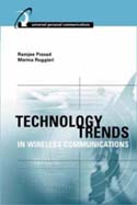 Technology Trends in Wireless Communication
