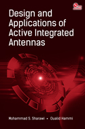 Design and Applications of Active Integrated Antennas