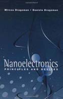 Nanoelectronics: Principles and Devices, Second Edition