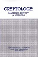 Cryptology: Machines, History and Methods