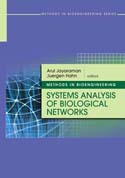 Methods in Bioengineering: Systems Analysis of Biological Networks